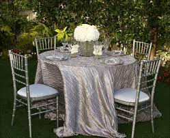 chiavari chairs rental price chair rentals what you don t about chiavari chairs rental