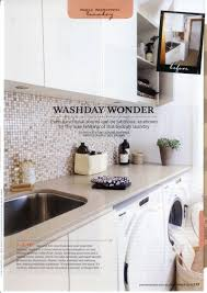 central coast granite u2013 enhance your home with the timeless beauty