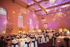wedding reception venues cincinnati the cincinnati wedding reception venue magical home