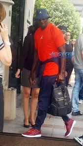 Michael Jordan Shoe Meme - michael jordan at the four seasons in paris wearing his own apparel