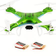 drones and quadcopter glossary best diy drone kit parts and