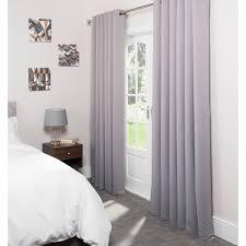 White Grey Curtains Curtain Cheap Curtain Panels 10 Black And White Curtains