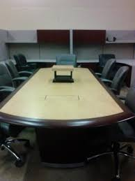 10 x 4 conference table osi 10 x 4 conference table redeemed office furniture