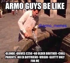 Armenian Memes - armenian humor funny pinterest humor and hilarious