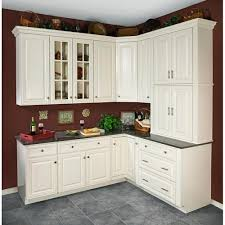 kitchen wall cupboards kitchen wall cabinets elegant white 7221 cabinet house regarding 3