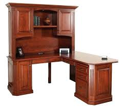 Corner Desk Hutch Desk Hutch Ideas Countrycodes Co