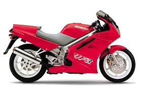 motos de los 80 90 honda taringa