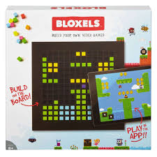 Games To Play At Your Desk by Games U0026 Puzzles Walmart Com
