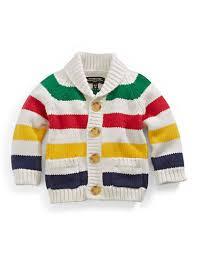 bay bay baby baby knit cardigan hudson s bay
