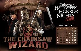 themes for halloween horror nights 2012 halloween horror wallpapers high definition halloween horror