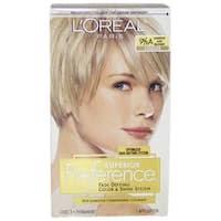 garnier nutrisse 93 light golden blonde reviews garnier nutrisse nourishing color creme 93 light golden blonde hair