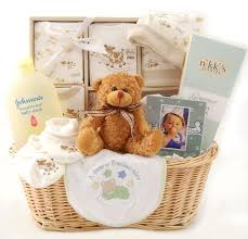 baby basket gifts i make beautiful newborn gift baskets if you no idea what to