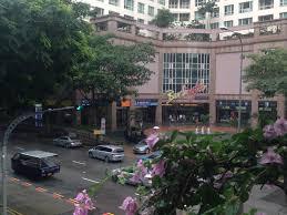 Sim Lim Square Floor Plan by Singapore U2013 Mushtaqali1983