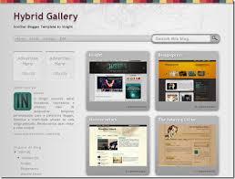 templates blogger personalizados all wordpress themes