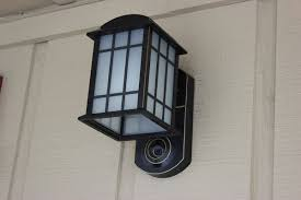 front porch light security camera u2013 decoto