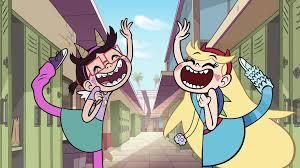 butterfly vs the forces of evil wiki fandom powered
