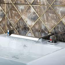 get cheap 3 bathtub aliexpress alibaba