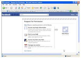 como hackear un facebook facil rapido y sin programas cómo pueden hackear tu cuenta de facebook paso a paso redusers