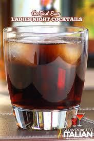 Best Party Cocktails - best 25 top 10 cocktails ideas on pinterest manly cocktails