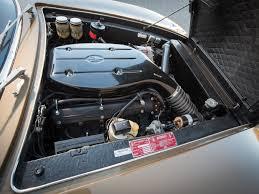 maserati ghibli engine rm sotheby u0027s 1970 maserati ghibli ss 4 9 coupe by ghia arizona