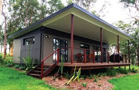 builtsmart modular commercial u0026 residential modular home specialists