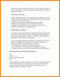 Best Way To Present Resume Sales Inquiry Letter Letter Of Inquiry Sales Inquiry Letter