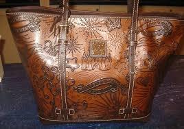 new dark brown leather disney dooney u0026 bourke sketch design bags