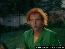 Awesome Drop Dead Fred Meme - got this movie for valentine s day drop dead fred gif on imgur