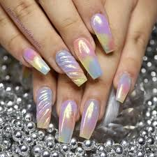 coffin nail designs gallery nail art designs