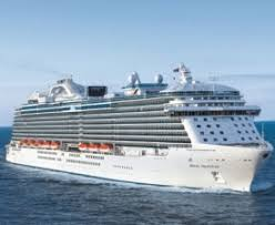 hawaii cruise deals 2013 cheap discount cruises to maui kauai princess cruises princess cruise princess cruise line princess