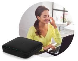 att home phone plans house phone plans home office