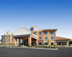 Comfort Inn Beckley Wv Comfort Inn Powell Powell Tn United States Overview Priceline Com