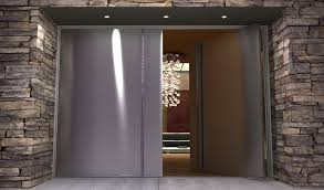Steel Exterior Entry Doors Inspiration Idea Exterior Steel Doors With Oak Doors Steel