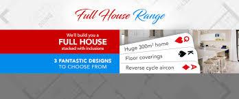 design your own home australia 100 design your own home western australia meaa wa media