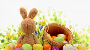 photo gallery easter 2014 wallpapers