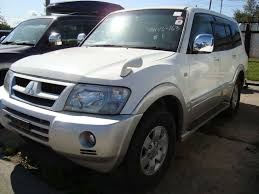 2003 mitsubishi i related infomation specifications weili