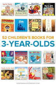 best 25 books for children ideas on pinterest maths for