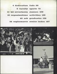 morse high school yearbook explore 1966 morse high school yearbook san diego ca classmates