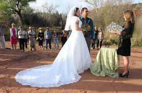 celtic weddings sedona celtic wedding package