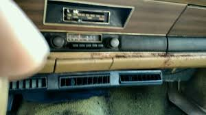 How Much Are Dodge Darts Wouldn U0027t Take Much 1974 Dodge Dart After 27 Years