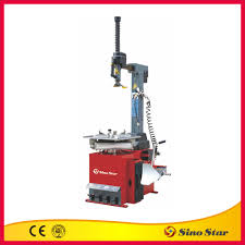 ce tire changer and balancer ce tire changer and balancer