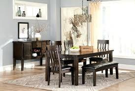 modern formal dining room sets dining table oval set for 6 furniture outlet dining room furniture