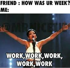 Teacher Lady Meme - 476 best my funny memes images on pinterest teacher funnies