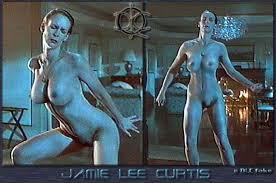 playboy   jamie lee curtis   Yahoo Image Search Results   Jamie Lee Curtis    Pinterest   Lee curtis  Jamie lee curtis and Image search