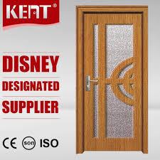Kitchen Cabinet Door Suppliers Kitchen Door Design Kitchen Door Design Kitchen Door Design