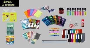 fourniture de bureau papeterie bruxelles cadeaux maroquinerie scolaire bureau stylos