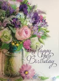 flowers birthday 979c8a4b086f414e44b9f2f732a3b488 jpg 2183 2988 happy birthday
