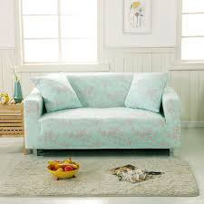 Couch Slipcovers Online Get Cheap Furniture Corner Covers Aliexpress Com Alibaba