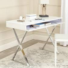 Small Writing Desks Best Writing Desks Desk White New For 15 Lofihistyle Antique