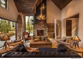 vineyard home decor interior design interior design camp home decor interior